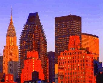 manhattan-skyline-red.jpg