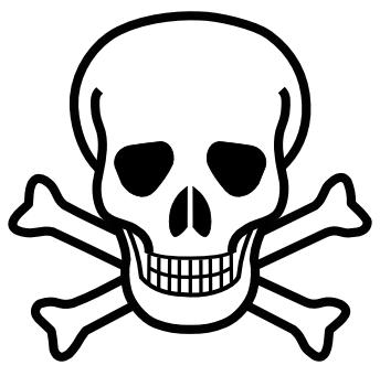 skull_and_crossbones.png