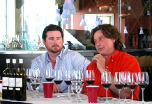 winemakers austin and stephan x.jpg