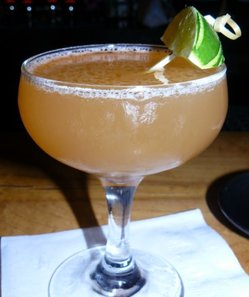 Thumbnail image for Pegu Club cocktail.JPG