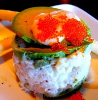 Crab w avocado.JPG