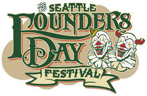 FoundersDay logo.jpg