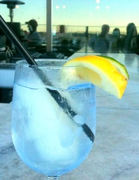 Gin_Tonic at Joey.JPG