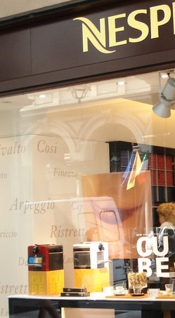 Nespresso window.JPG