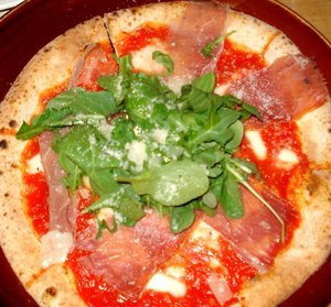 Pizza at Tutta Bella.JPG