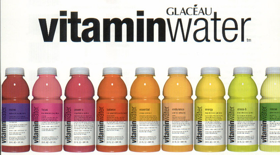 glaceau_vitamin_water.jpg