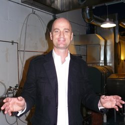 Steven Stone in his distillery.JPG