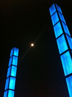 Blue towers w moon.jpg