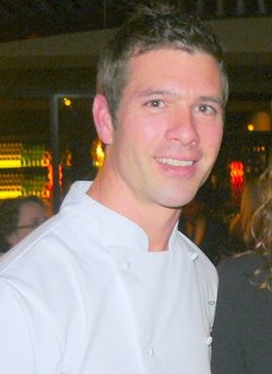 Chef Chris Mills.JPG