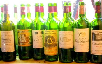 Empties in Bordeaux.JPG
