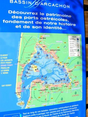 Map of Arcachon bassin.JPG