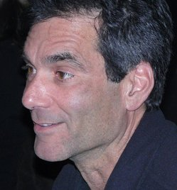 Robert Camuto closeup.JPG