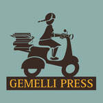 Gemelli press logo.jpg