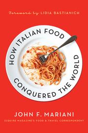Italian_Food_cover.jpg