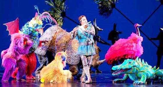 Magic Flute animals.jpg