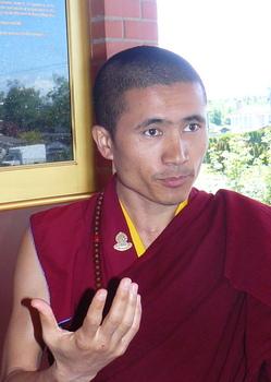 Monk.JPG