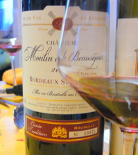 Bordeaux in glass.JPG