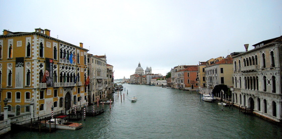 Grand Canal cloudy afternoon.JPG