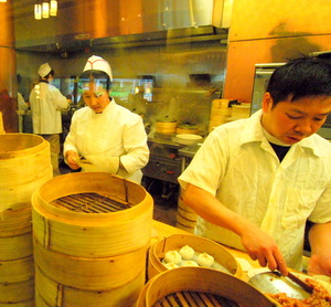 Shanghai kitchen.JPG