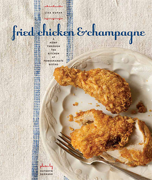 fried-chicken-and-champagne-book-cover-art.jpg