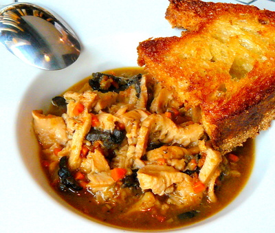 Tripe at Artusi.JPG