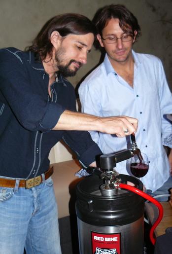 Proletariat wine.JPG