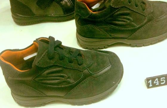 Shoes in Bari.jpg