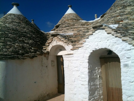Trulli in Alberobello.jpg