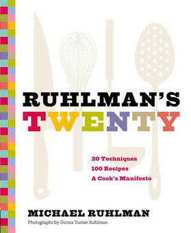 Thumbnail image for ruhlmans_twenty_large.jpg