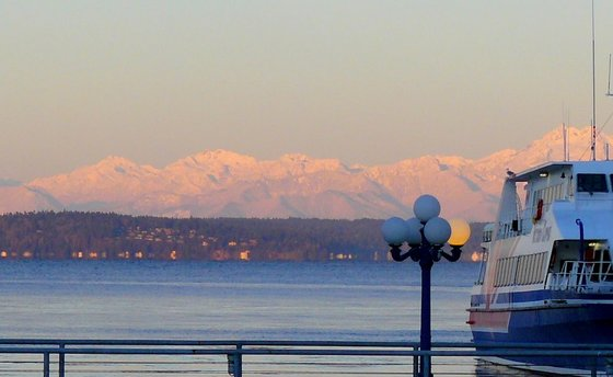 Seattle Waterfront.JPG