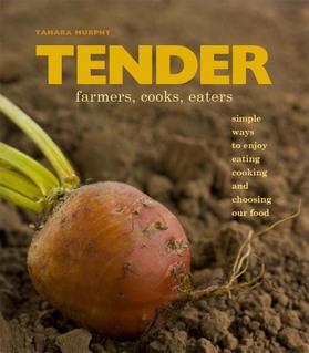 tender-cover.jpg