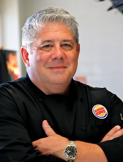 BK_Executive Chef_JohnKoch.jpg