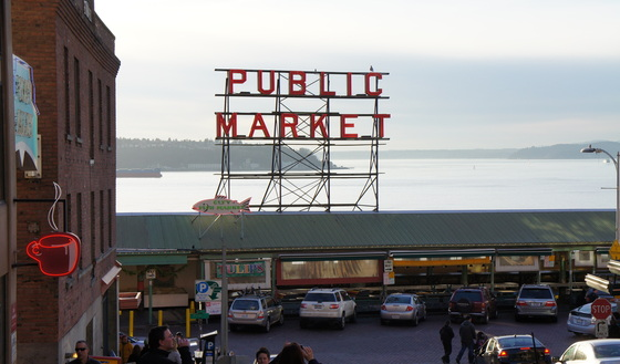 Pike Place Market.JPG