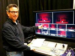 Director in control room.jpg