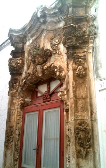 Baroque doorway.JPG