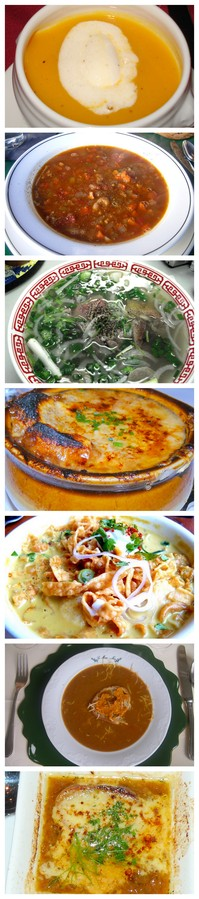 Soup collage vertical.jpg