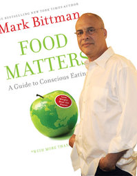 mark-bittman.jpeg