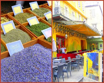 Provence iconic images.jpg