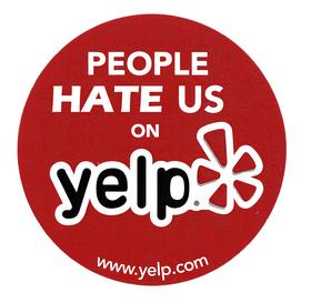 hate-yelp.jpg
