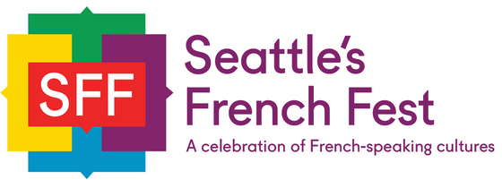french fest logo-full-highres.jpg