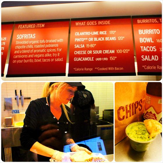 Chipotle_collage.jpg