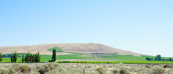 Red Mountain from Kiona.JPG