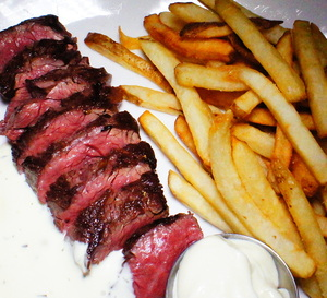Hanger Steak.JPG