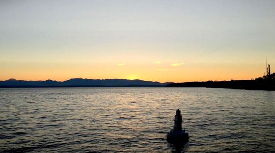 Sunset over Elliott Bay.jpg