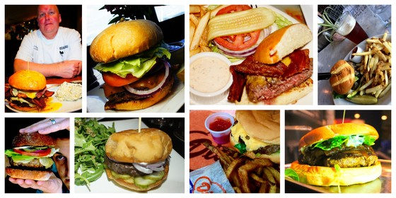 Burger collage.jpg