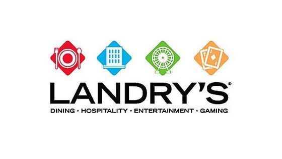 landrys-inc-logo-promo.jpg