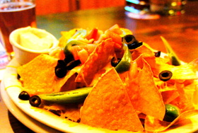 Nachos at Charlies.JPG