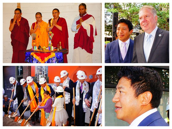 Potala Groundbreaking1.jpg