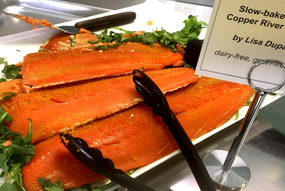Sockeye salmon fillets.JPG