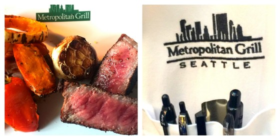 Thumbnail image for Met Grill renovated.jpg